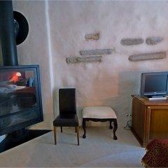 Отель St.Olav Таллин удобства в номере