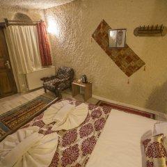 Cave Life Hotel Турция, Гёреме - отзывы, цены и фото номеров - забронировать отель Cave Life Hotel онлайн удобства в номере