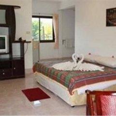 Отель Guesthouse @ Karon удобства в номере