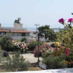 Marti Pansiyon Турция, Орен - отзывы, цены и фото номеров - забронировать отель Marti Pansiyon онлайн фото 17