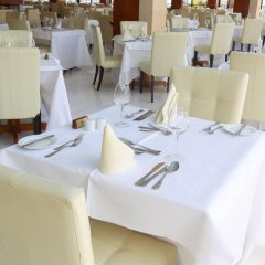 Constantinos The Great Beach Hotel фото 4