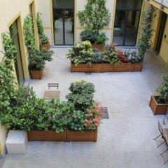 Отель Residenza Porta Volta Италия, Милан - отзывы, цены и фото номеров - забронировать отель Residenza Porta Volta онлайн фото 6