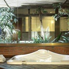Отель Apartamentos DV Испания, Барселона - отзывы, цены и фото номеров - забронировать отель Apartamentos DV онлайн