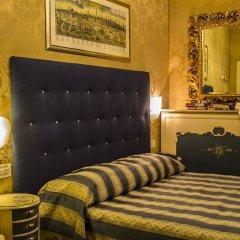 Отель Becher Италия, Венеция - отзывы, цены и фото номеров - забронировать отель Becher онлайн фото 3