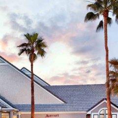 Отель Residence Inn by Marriott Las Vegas Convention Center США, Лас-Вегас - 1 отзыв об отеле, цены и фото номеров - забронировать отель Residence Inn by Marriott Las Vegas Convention Center онлайн фото 11