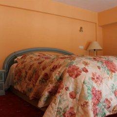 Отель Matignon Бельгия, Брюссель - 1 отзыв об отеле, цены и фото номеров - забронировать отель Matignon онлайн фото 4