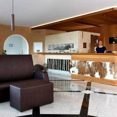 Отель Alpin & Relax Hotel das Gerstl Италия, Горнолыжный курорт Ортлер - отзывы, цены и фото номеров - забронировать отель Alpin & Relax Hotel das Gerstl онлайн гостиничный бар