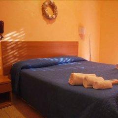 Отель Villa Del Bagnino Римини спа фото 2