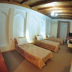 Ziyobaxsh Hotel комната для гостей фото 3