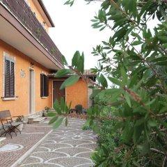 Отель Number60 Рим фото 16