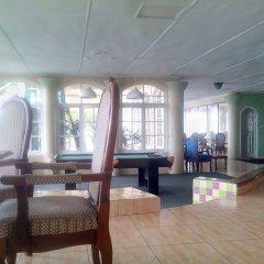 Отель Club Ambiance - Adults Only Ямайка, Ранавей-Бей - отзывы, цены и фото номеров - забронировать отель Club Ambiance - Adults Only онлайн питание