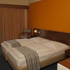 Отель Athens Cypria Hotel Греция, Афины - 2 отзыва об отеле, цены и фото номеров - забронировать отель Athens Cypria Hotel онлайн комната для гостей фото 2