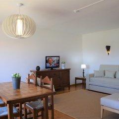 Отель Novochoro Apartments Португалия, Албуфейра - отзывы, цены и фото номеров - забронировать отель Novochoro Apartments онлайн комната для гостей фото 4