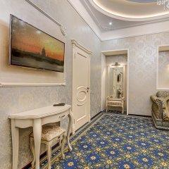 Мини-Отель Beletage удобства в номере фото 2