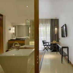 Отель Alila Diwa Гоа ванная фото 2