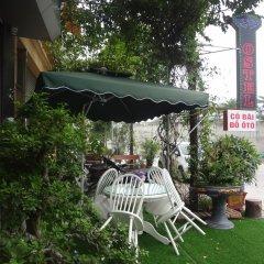 Hanoi Airport Hostel фото 5