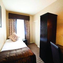 Отель Hallmark Inn Liverpool Великобритания, Ливерпуль - отзывы, цены и фото номеров - забронировать отель Hallmark Inn Liverpool онлайн спа