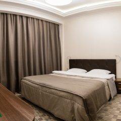 Cherry hotel комната для гостей фото 3