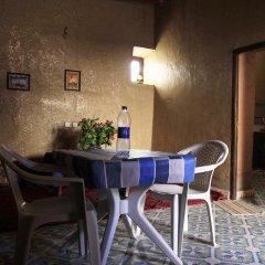 Отель Merzouga Apartments Марокко, Мерзуга - отзывы, цены и фото номеров - забронировать отель Merzouga Apartments онлайн в номере