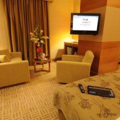 Tugcan Hotel Турция, Газиантеп - отзывы, цены и фото номеров - забронировать отель Tugcan Hotel онлайн комната для гостей фото 5