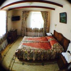 Гостиница Кривитеск фото 15
