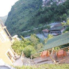 Manzara Butik Otel Турция, Чамлыхемшин - отзывы, цены и фото номеров - забронировать отель Manzara Butik Otel онлайн фото 2