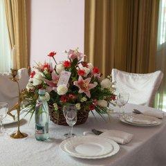 Гостиница Business Казахстан, Нур-Султан - отзывы, цены и фото номеров - забронировать гостиницу Business онлайн помещение для мероприятий