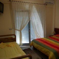 Hotel Benilva комната для гостей фото 2
