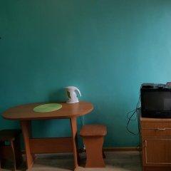 Гостиница Sanita Guest House в Анапе отзывы, цены и фото номеров - забронировать гостиницу Sanita Guest House онлайн Анапа удобства в номере