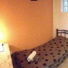 Отель Studios Arabas Греция, Салоники - отзывы, цены и фото номеров - забронировать отель Studios Arabas онлайн интерьер отеля фото 2