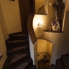 Отель Aurus Чехия, Прага - 6 отзывов об отеле, цены и фото номеров - забронировать отель Aurus онлайн интерьер отеля фото 4