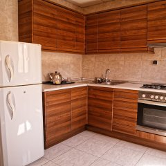 Hôtel Iman in Nouakchott, Mauritania from 95$, photos, reviews - zenhotels.com photo 2