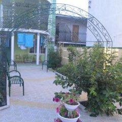 Гостиница Shartrez Guest House в Анапе отзывы, цены и фото номеров - забронировать гостиницу Shartrez Guest House онлайн Анапа фото 4