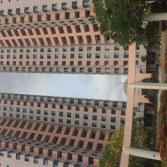 Отель Royal Park Condominium