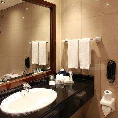 J5 Rimal Hotel Apartments ванная