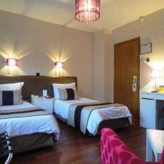 Best Western Tashan Business Airport Hotel комната для гостей фото 3