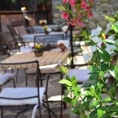 Отель Family Hotel Dinchova kushta Болгария, Сандански - отзывы, цены и фото номеров - забронировать отель Family Hotel Dinchova kushta онлайн фото 4