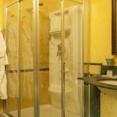 Hotel Vecchio Borgo фото 10