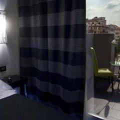 Отель Twenty One 4* Номер Делюкс с различными типами кроватей фото 11