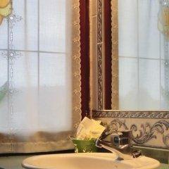 Отель Las Ruedas Испания, Барсена-де-Сисеро - отзывы, цены и фото номеров - забронировать отель Las Ruedas онлайн ванная фото 2