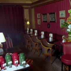 Отель Maison Astor Paris, A Curio By Hilton Collection Париж питание фото 2