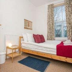 Отель 3 Bedroom Flat In Highbury детские мероприятия