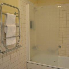 First Hotel Mårtenson ванная фото 2