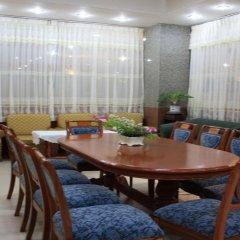 Отель Summit Pavilion Бангкок питание фото 3