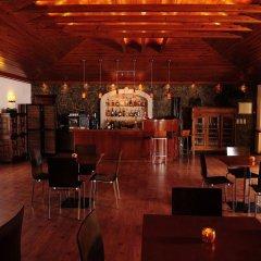 Отель Quinta De Santa Maria D' Arruda гостиничный бар