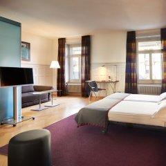 Отель Lady`S First Design Цюрих удобства в номере фото 2