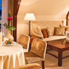 Отель Adlon Kempinski Германия, Берлин - 5 отзывов об отеле, цены и фото номеров - забронировать отель Adlon Kempinski онлайн фото 3