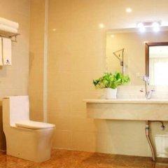 Ming Ya Hotel ванная фото 2