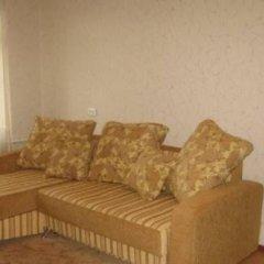 Апартаменты Apartments Near Railway Station Пермь комната для гостей фото 3