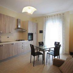 Отель La Dimora Accommodation Бари фото 26